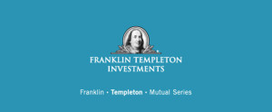 franklinTemplton